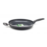 Pánev s uchem 32 cm, CAMBRIDGE BLACK - GREENPAN