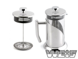 Presovač French Press 350ml - Weis