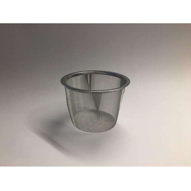 Náhradní filtr Xilin 0,8l - Bredemeijer