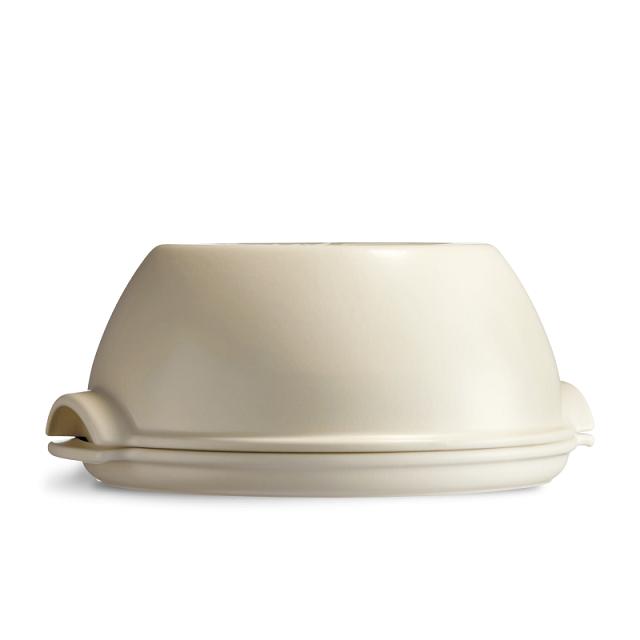 Forma na pečení chleba Specialities 32,5 x 29,5 cm lněná - Emile Henry