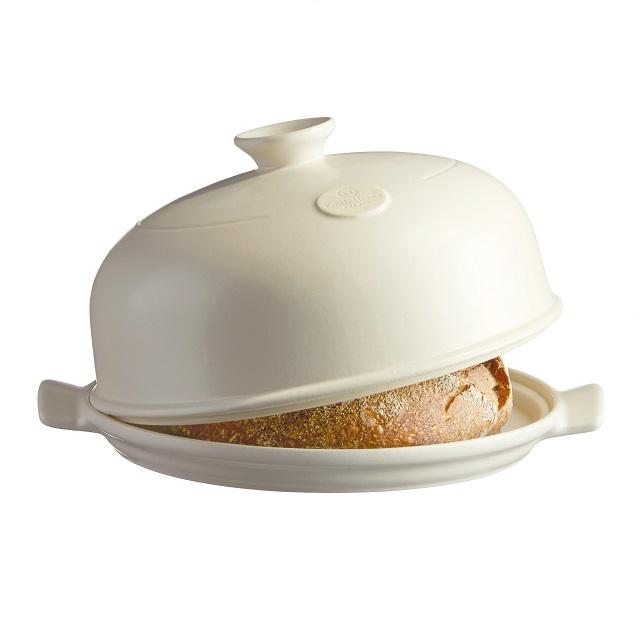 Forma na pečení chleba lněná E-balení - Emile Henry