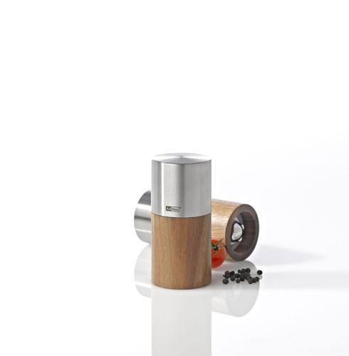 Mlýnek na pepř/sůl, 10,5cm, GOLIATH - AdHoc