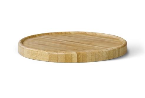 Podložka pod konvici, bambus - Bredemeijer