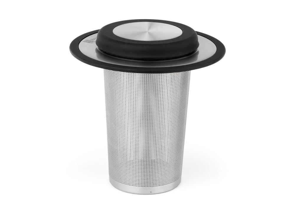 Čajový filtr XL - Bredemeijer
