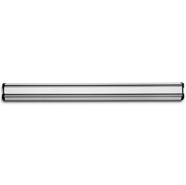 Magnetická lišta 45 cm hliník- Wüsthof Dreizack Solingen
