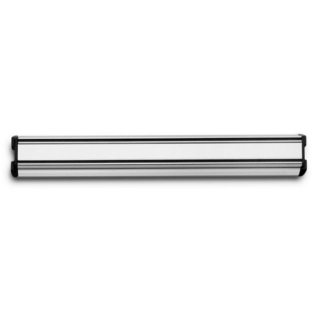 Magnetická lišta 30 cm hliník - Wüsthof Dreizack Solingen