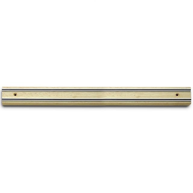 Magnetická lišta kaučukové dřevo 45 cm - Wüsthof Dreizack Solingen