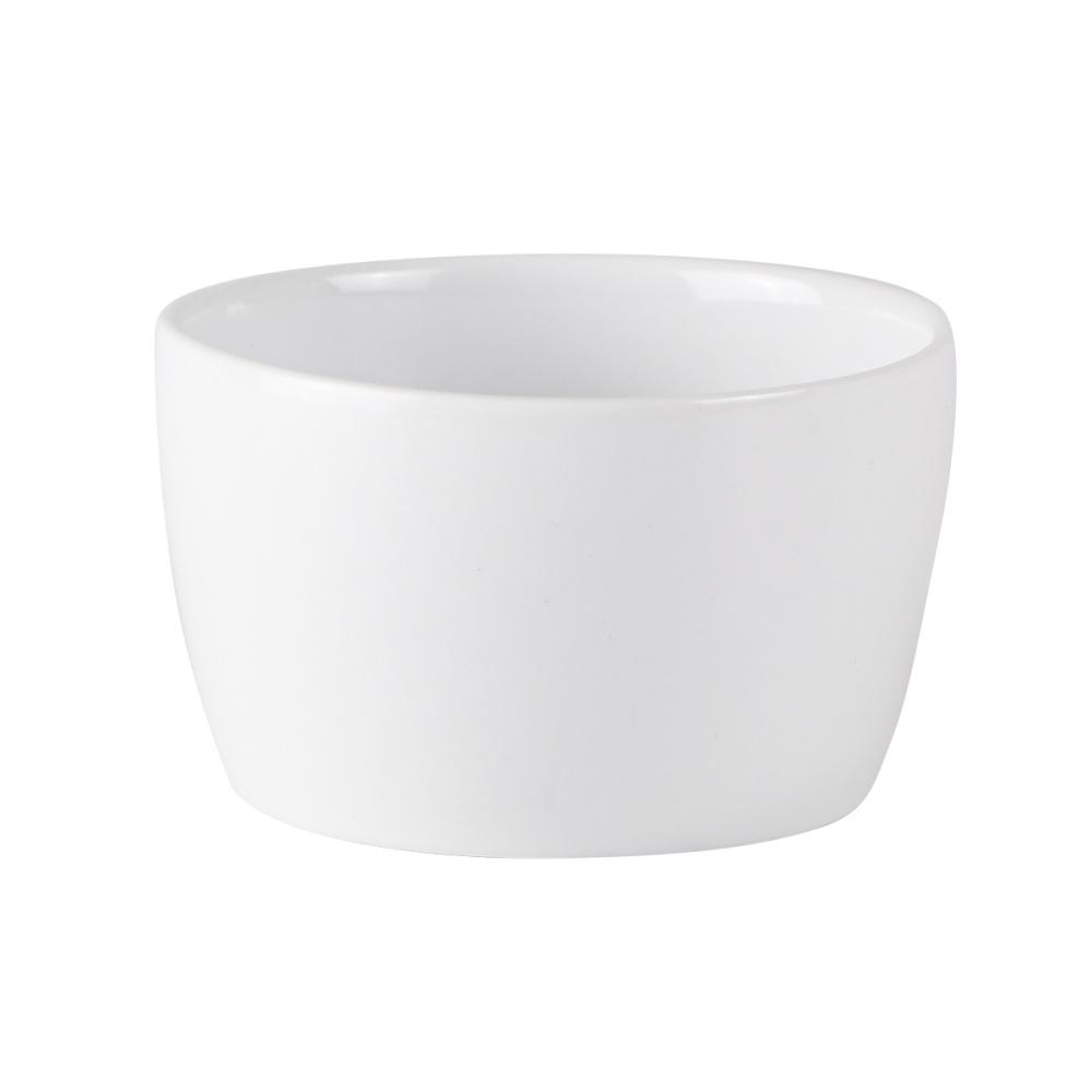 Porcelánová mísa ? 9 cm - Galzone
