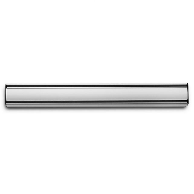 Magnetická lišta 35 cm hliník- Wüsthof Dreizack Solingen