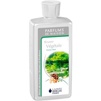 Interiérový parfém Mlžný opar - Lampe Berger