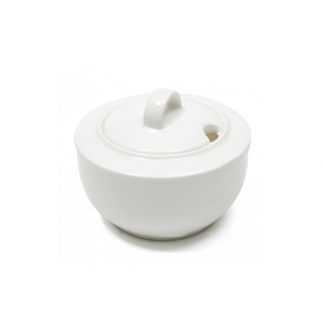 Cukřenka 300 ml, Cashmere Bone China - Maxwell&Williams