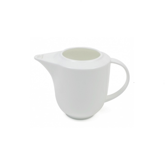 Mlékovka 300 ml, Cashmere Bone China - Maxwell&Williams