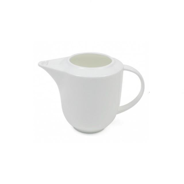 Mlékovka 300 ml, Cashmere Bone China - Maxwell&Williams