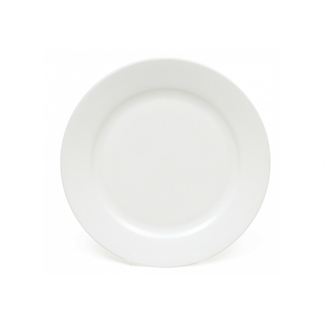 Klubový talíř 30,5 cm, Cashmere Bone China - Maxwell&Williams