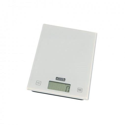 Digitalní kuchyňská váha, PATISSERIE - KAISER Original