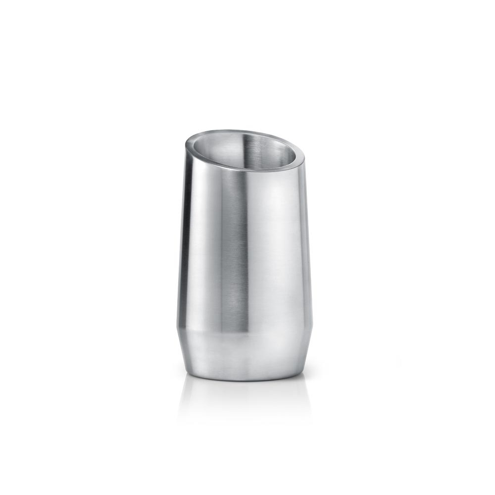 Chladič na láhve, dvoustěnný - Leopold Vienna