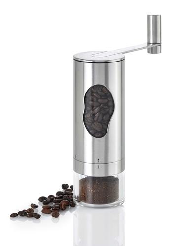 Mlýnek na kávu Mrs. BEAN - AdHoc
