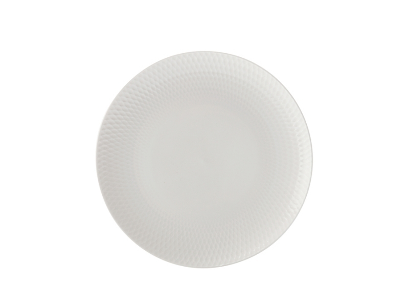 Dezertní talíř 23 cm, Diamonds - Maxwell&Williams