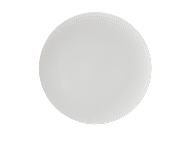 Mělký talíř 27 cm, Diamonds - Maxwell&Williams