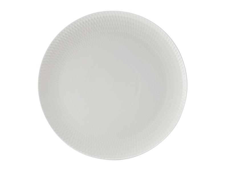 Klubový talíř 30 cm, Daimonds - Maxwell&Williams
