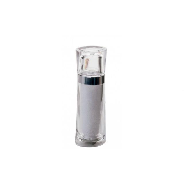 Mlyńek na sůl 13 cm akryl, CLICK - Maxwell&Williams