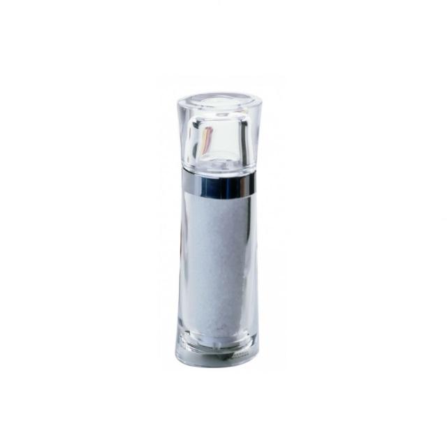 Mlyńek na sůl 18 cm akryl, CLICK - Maxwell&Williams