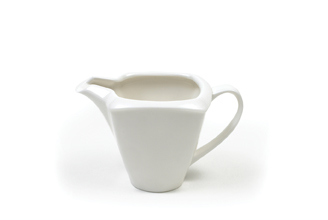 Mlékovka, White Basics - Maxwell&Williams