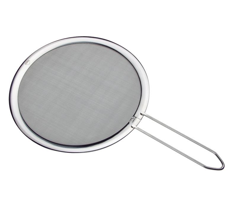 Síto ochranné na pánve 33 cm - Küchenprofi
