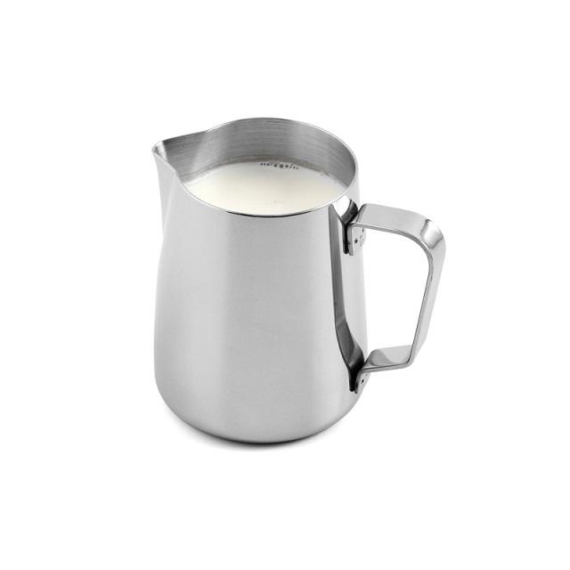 Konvička na mléko 0,15 l - Weis