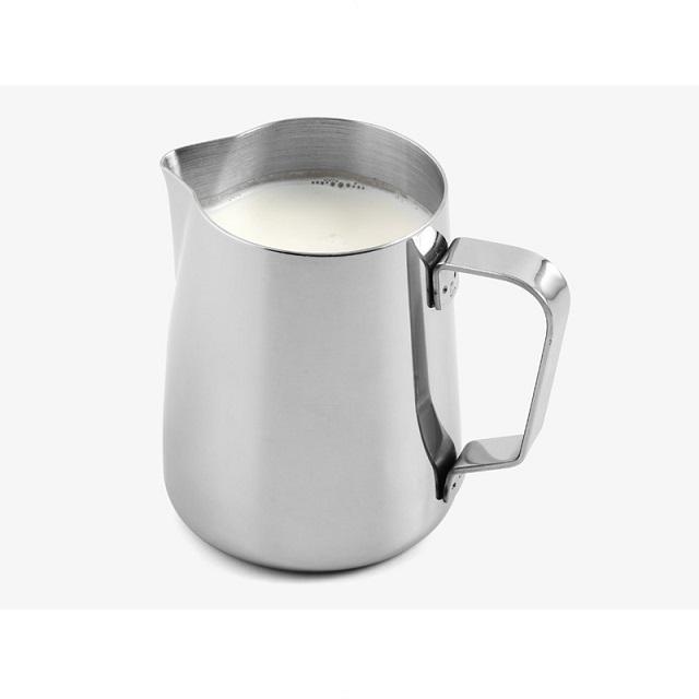 Konvička na mléko 0,1 l - Weis