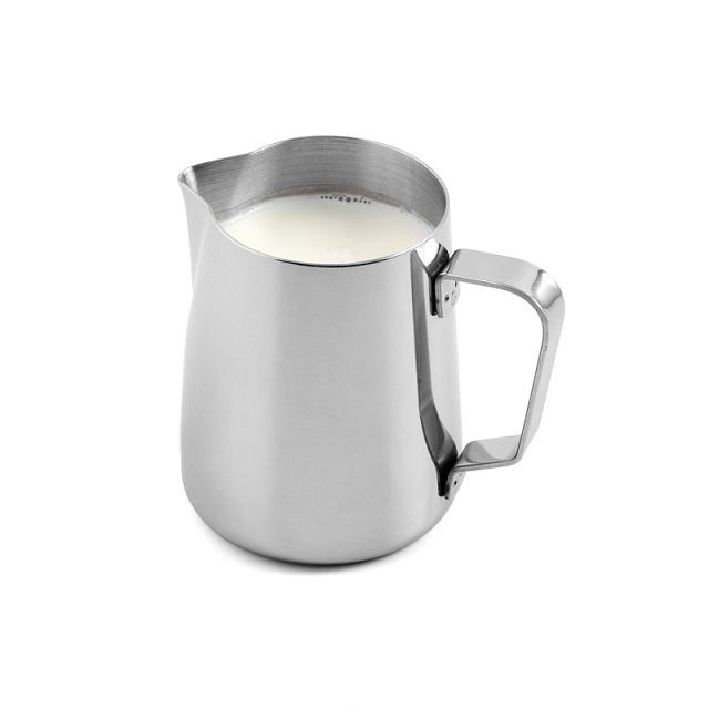 Konvička na mléko 0,2 l - Weis