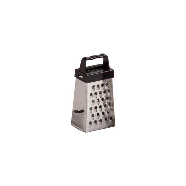 Mini struhadlo - Weis