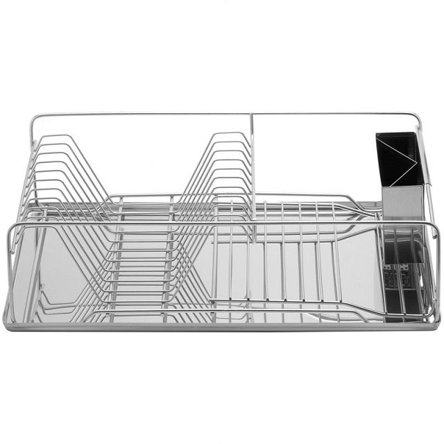 Odkapávač na nádobí - Weis