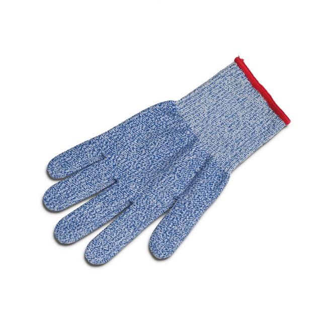 Ochranná rukavice vel. S - Wüsthof Dreizack Solingen