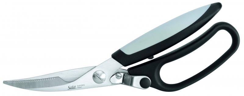 Nůžky na drůbež POLLO - Silit
