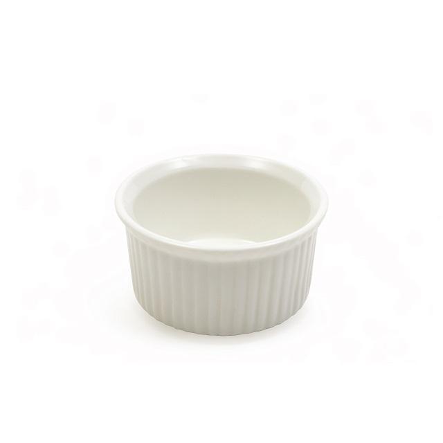 Zapékací ramekin 6,5 cm, WHITE BASICS - Maxwell&Williams
