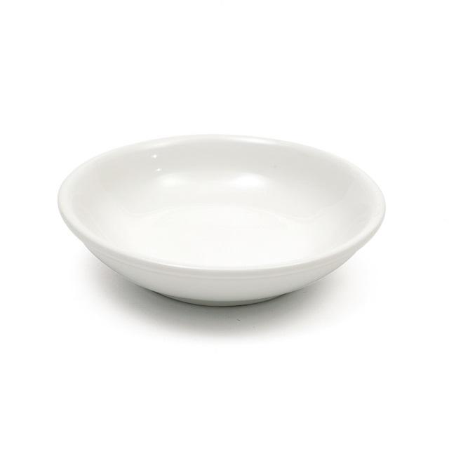 Miska na dip 10 cm, WHITE BASICS - Maxwell&Williams