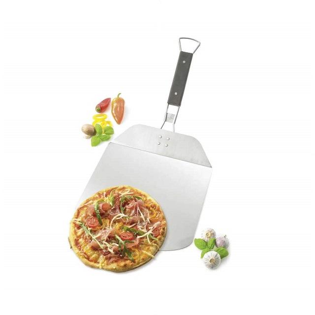 Lopatka na pizzu ALFREDO - Küchenprofi