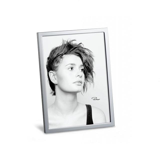 Fotorámeček 13 x 18 cm CRISSY - PHILIPPI