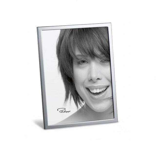 Fotorámeček 15 x 20 cm CRISSY - PHILIPPI