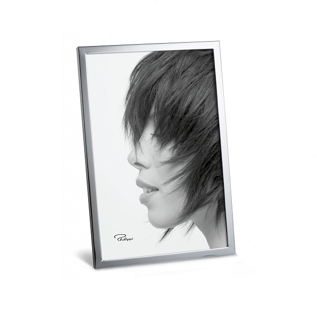 Fotorámeček 20 x 30 A4 cm CRISSY - PHILIPPI