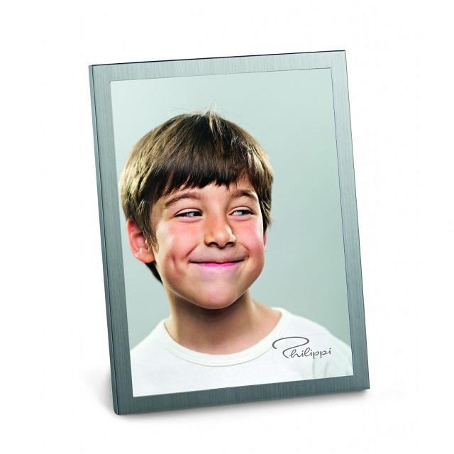 Fotorámeček 15 x 20 cm DAVID - PHILIPPI