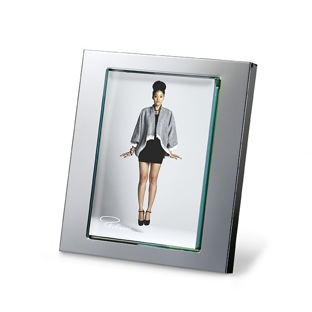 Fotorámeček 13 x 18 cm PEOPLE - PHILIPPI