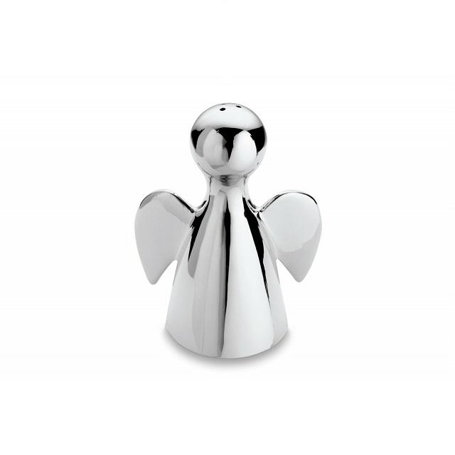 Solnička anděl 7 cm ANGELO - PHILIPPI