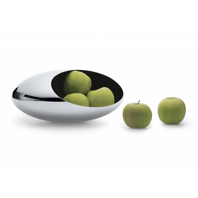 Mísa na ovoce 30 cm COCOON - PHILIPPI