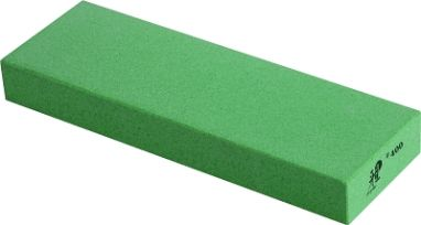 Brusný kámen na nože, hrubost 1000 - Miyabi ZWILLING J.A. HENCKELS