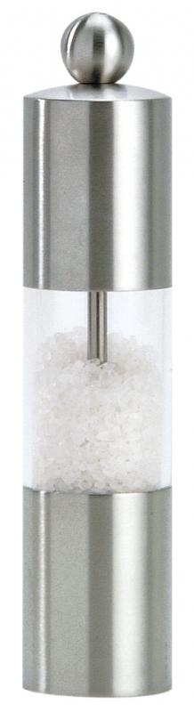 Mlýnek na sůl 15 cm COMMERCY - Peugeot