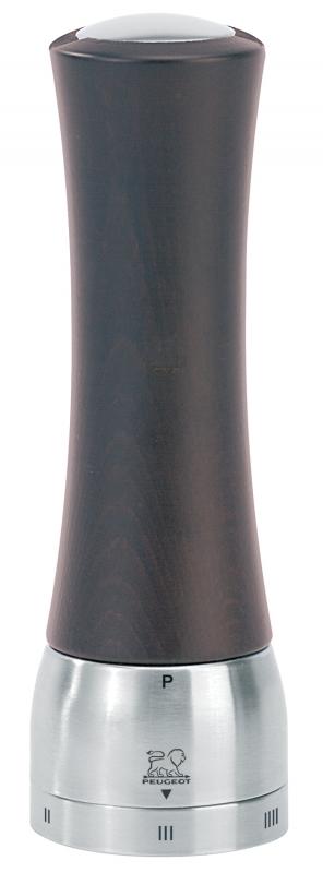 Mlýnek na pepř 21 cm MADRAS - Peugeot