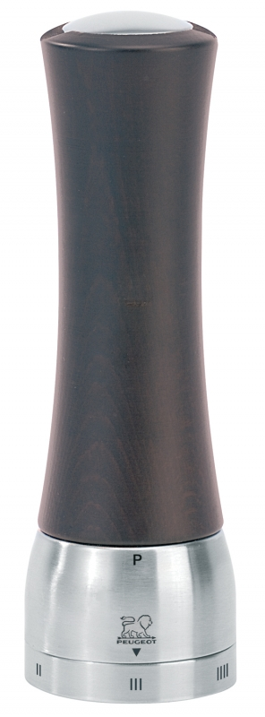 Mlýnek na sůl 21 cm MADRAS - Peugeot