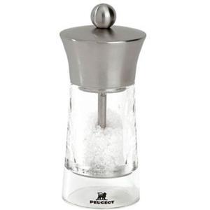 Mlýnek na sůl 14 cm VERSAILLES - Peugeot